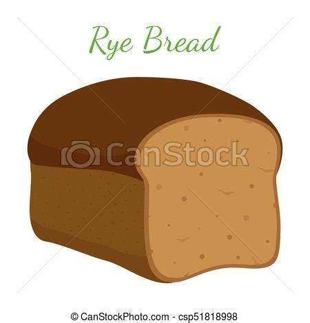 Thesis done on wheat bread
